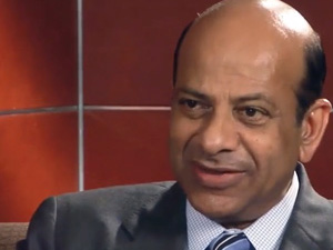 Vijay Govindarajan GE and the Paradox of Reverse Innovation